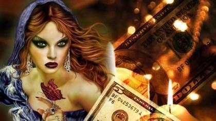 Приложи руку к инстаграму - открываю денежный поток