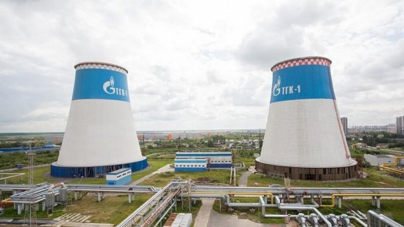 Дивиденды дочерних компаний Газпрома могут составить 50% по МСФО