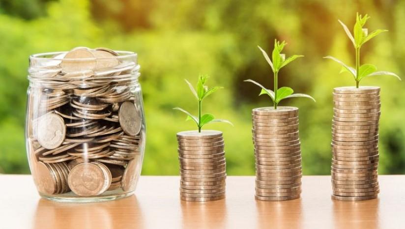 Про пассивный доход с инвестиций