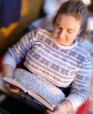 Как читать по 100 книг в год